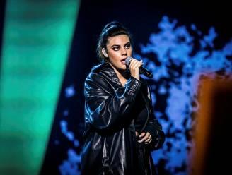 Londerzeelse Alessia (18) zingt morgen battle tegen Tobe voor plekje in de liveshows van The Voice