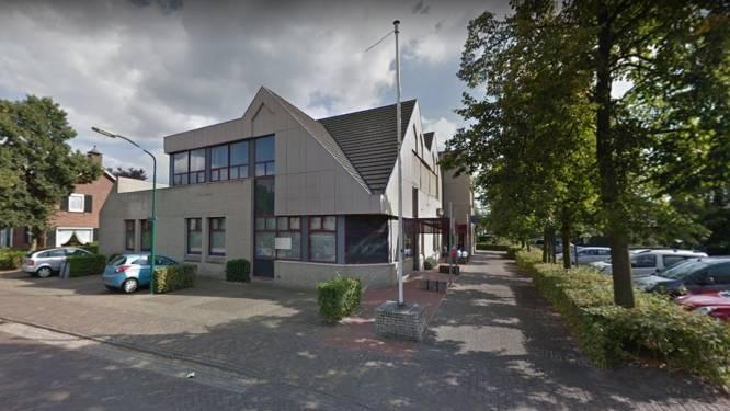Oude Rabobank Nistelrode nu helemaal appartementencomplex