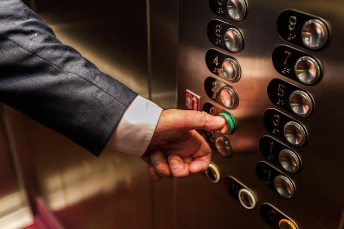 De eisen aan moderne liftschachten zijn hoog.