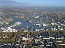Hoe Dordrecht 4000 extra banen wil creëren
