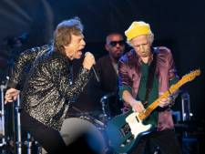 """Les Rolling Stones ne jouent plus """"Brown Sugar"""" sur scène, leur titre emblématique jugé raciste"""