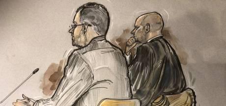Ontuchtzaak Alem: geen hoger beroep
