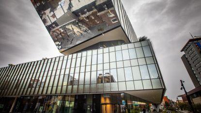 Hasselt investeert 600.000 euro om horeca en zorg tijdens coronacrisis te ondersteunen