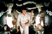 schermafbeelding van A Clockwork Orange
