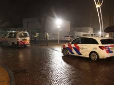 Dader (19) van steekpartij tijdens jaarwisseling in Lemelerveld krijgt celstraf en jeugd-tbs