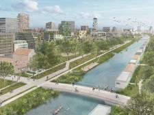 Zo gaat de grootste nieuwbouwwijk van Utrecht eruitzien én zo duur zijn de woningen