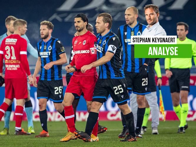 """Onze chef voetbal ziet hoe Ruud Vormer Club naar kwartfinale schildert: """"Dié motor lijdt geen kou"""""""