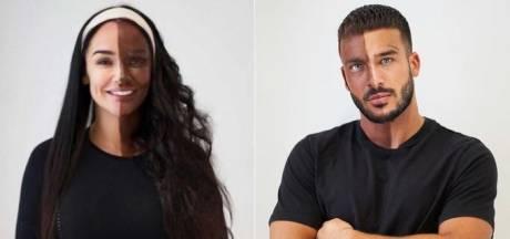 """Accusée de """"blackface"""", Jazz Correia se défend et refuse de s'excuser: """"Je trouvais ça hyper mignon"""""""