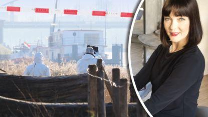 Lichaam van vermiste Nederlandse kapster teruggevonden in reiskoffer