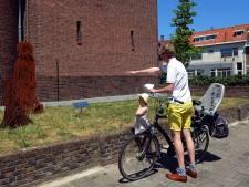 Weinig animo voor Maria-speurtocht in Bergen op Zoom