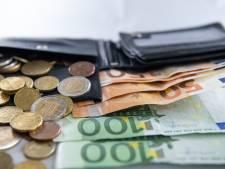 Huurders krijgen vaak gelijk over te hoge servicekosten: honderden euro's verschil