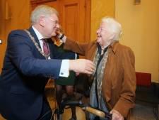 Burgemeester Van Zanen hoopt komende zes jaar 'her en der iets goeds te doen'