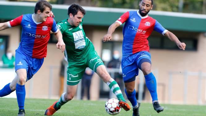 """""""Voetballen zonder kantine? Vergeet het maar"""": voetbalclubs zien hervatting competitie steeds minder zitten"""