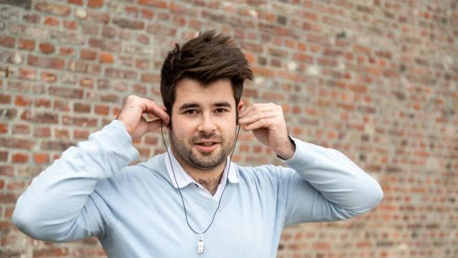 1 miljoen Belgen zijn slechthorend: hoe kan je de schade zoveel mogelijk beperken? Zijn dure oortjes beter dan goedkope? En valt het te genezen?