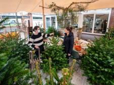 Restaurant Beide Zussen in Huissen stopt ermee door corona; 'We proberen zo de schade te beperken'