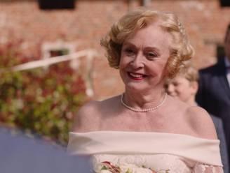 """Jules Hanot schrijft een brief aan Leah Thys: """"Ooit zag ik hoe je zwoel, hees en sexy een ode aan Marlène Dietrich bracht. Diva speelt diva"""""""