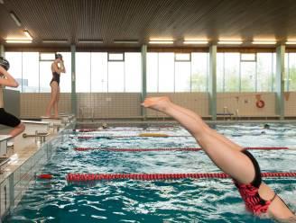 Sluiting dreigt voor overdekt zwembad van Boom: 550 kinderen moeten elders leren zwemmen