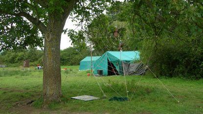 Chiroleider test positief na thuiskomst van kamp: 70-tal gezinnen in quarantaine in afwachting van tests