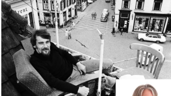 Bredase Onno (28) was eigenlijk zo gek nog niet