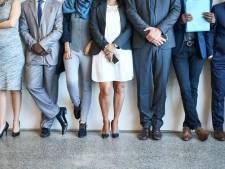 Les demandeuses d'emploi moins nombreuses et plus qualifiées que les hommes