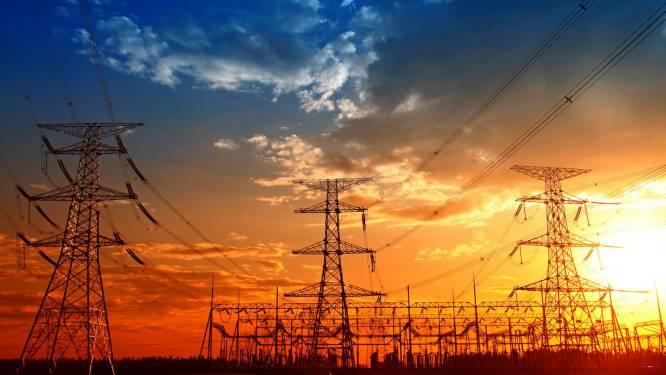 Kwart miljoen gezinnen koopt energie in groep en bespaart 200 euro per jaar