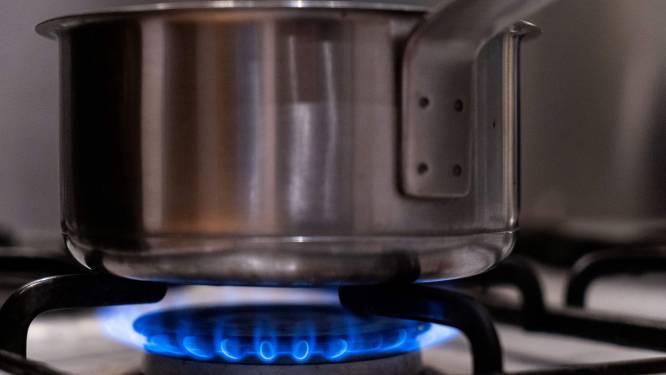 Test Aankoop over energieakkoord: vooral middenklasse blijft in de kou staan