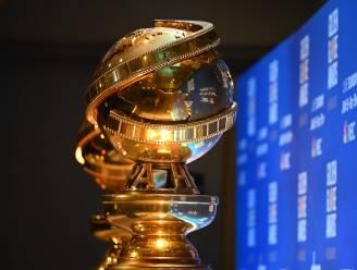 Supersterren blijven Golden Globes-organisatie boycotten ondanks hervormingen: het einde van de awardshow?