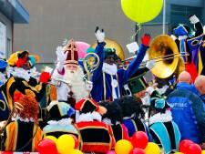 Stadsbestuur volhardt: exit Zwarte Piet in Eindhoven