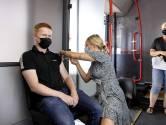Minder Arnhemmers haalden coronaprik dan in buurgemeenten, GGD met vaccinatiebus de wijk in