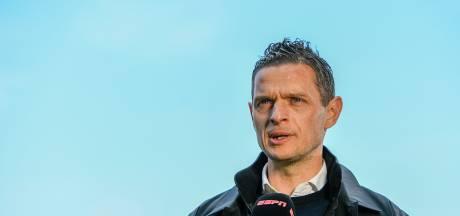 NEC richt vizier al op play-offs: Meijer stuurt scout naar Almere en houdt niet echt rekening met De Graafschap