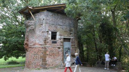 Stadslabo 'Werkplaats' hertekent omgeving Orleanstoren