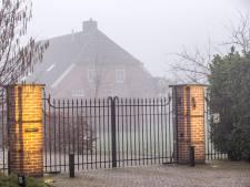 Wijnkenners heten Meilandjes welkom in Hengelo: 'Prettig als ze onderdeel worden van de samenleving'