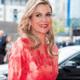 Koningin Máxima hergebruikt opvallende rode jurk na 3 jaar