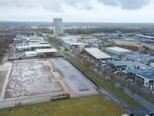 Nieuwe Karwei in Apeldoorn-Noord laat nog even op zich wachten