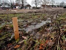 Toch nieuwe woningen op Gezondheidspark? Raad van State neemt welstandsbeleid Hengelo op de korrel