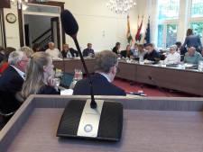 Inspreken bij de raad van Oisterwijk: succes niet verzekerd
