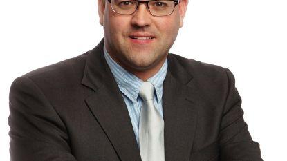 """Vlaams Belang-Kamerlid Hans Verreyt ontvangt verdachte poederbrief: """"Ik laat me niet intimideren"""""""