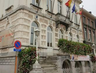 Vaccinatiecentrum in oud-gemeentehuis opent de deuren