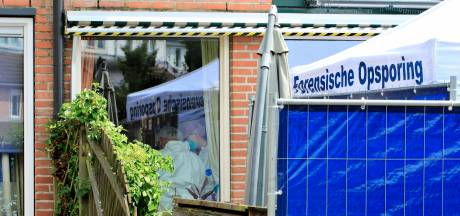 Zaak ernstig letsel bij baby in Harderwijk: nog vele raadsels