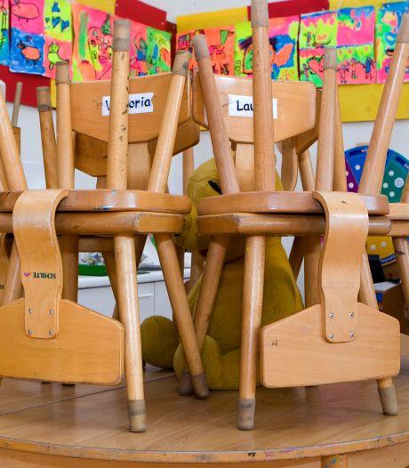 Minister Slob wil overleg over waar extra miljoenen basisonderwijs heen moeten