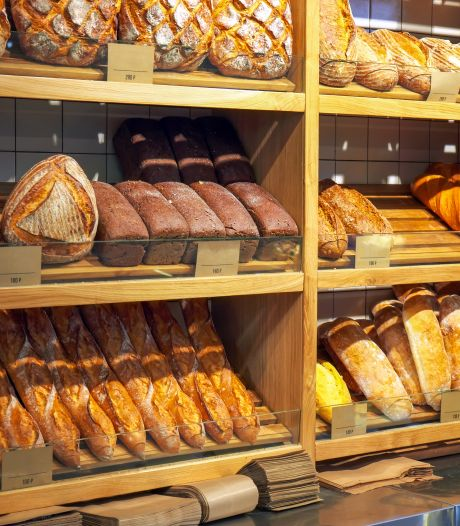 Broodjesbezorger weigert mondkapje, mag na 6,5 jaar niet meer op werk komen