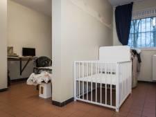 Kinderombudsman: Kind niet meer 's nachts in cel opsluiten