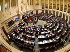 """Les députés belges reconnaissent un """"risque sérieux"""" de génocide contre les Ouïghours, le PTB pointé du doigt"""