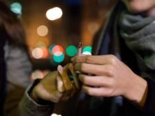 'Skip die trip', zeggen gemeenten in hoop dat jeugd afziet van joint of pilletje