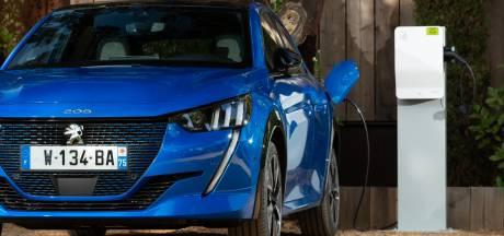 Nieuwe Peugeot 208 verrast met kwaliteit, maar maakt elektrisch rijden nog steeds duur