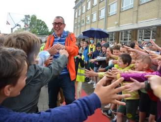 F.C. De Kampioenenzoektocht nog tot 31 juli: al 4.000 deelnemers gingen op stap