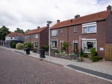 Björn Kuipers praat met raad Oldenzaal over parkeerplan