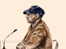 Khalid handelde in 12.000 nep-Nikes en betaalde cash voor Audi A3, maar nu dreigt maandenlange celstraf