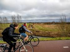Onbegrip in Lansingerland over mislopen nieuwbouwmiljoenen
