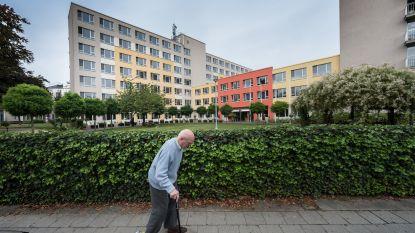 Zorgbedrijf verbreekt samenwerking met ontwerpers 'Hof van Egmont': Jaar vertraging voor nieuwe woonzorgsite